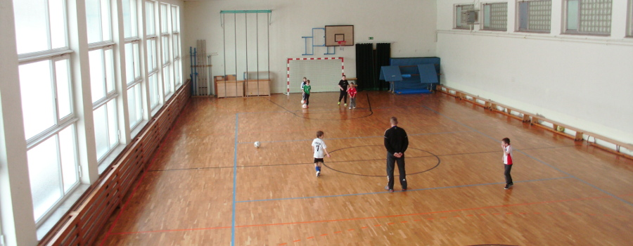 training fussballkinder.jpg
